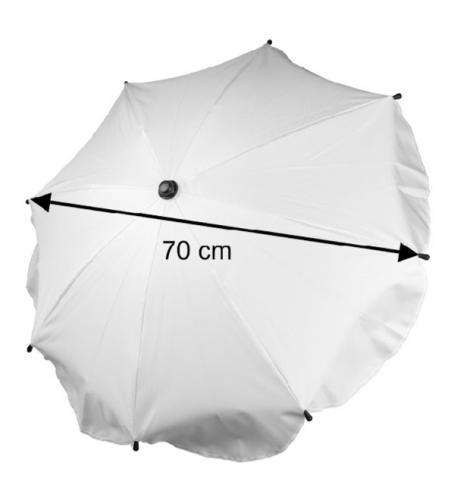 Parasolka standard